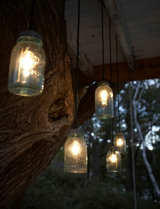 mason jars Archives - Country Design HomeCountry Design Home