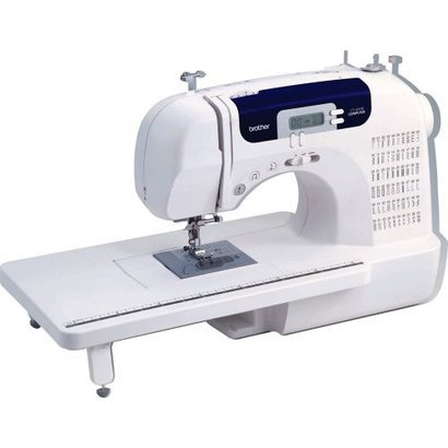 USB Flash Reader Embroidery Machine transfer system - PLR ELECTRONICS