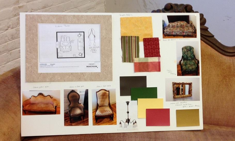 Design Your Own Furniture Online Home Decorators