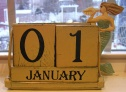 January 01, 2013