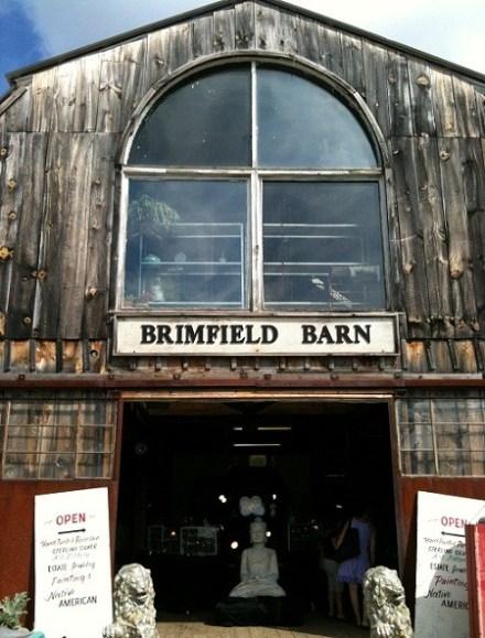 brimfield-barn-e1347362977496