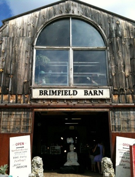 brimfield-barn-e1347362977496