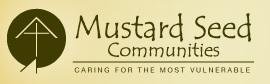 Mustard Seed Logo