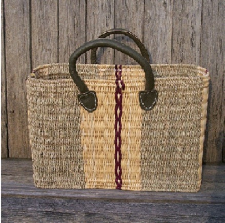 Going Green Organic Tote from EcoBags