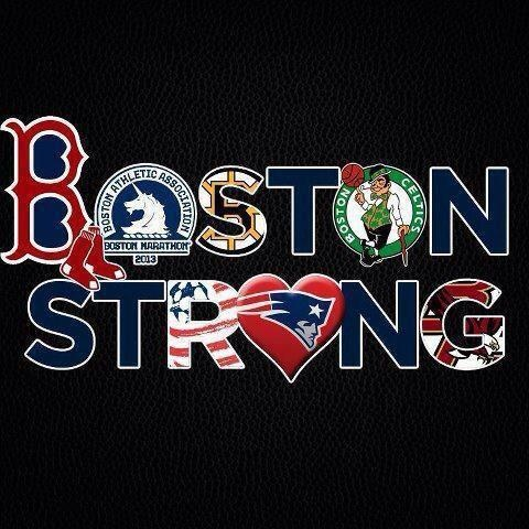 Who are bostons sports teams boston sports they give back to their community in various different ways making the boston area feel so connected to these teams and the players especially during hard voltagebd Gallery