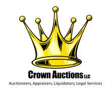 Crown Auctions LLC