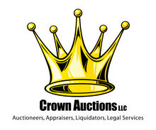 Crown Auctions LLC