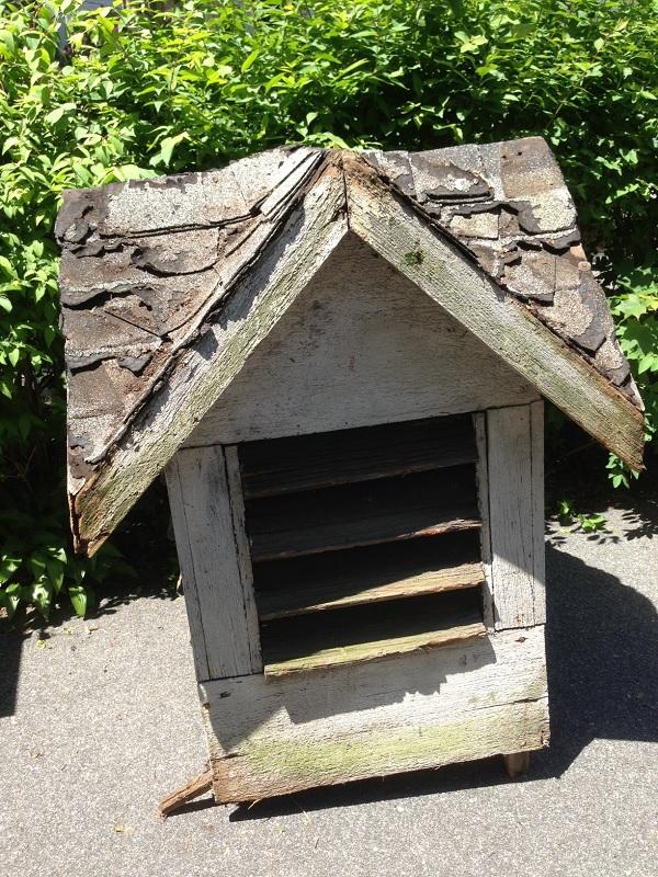 barn cupola - Country Design Home