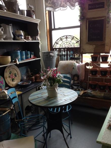 Country Design Home Shop