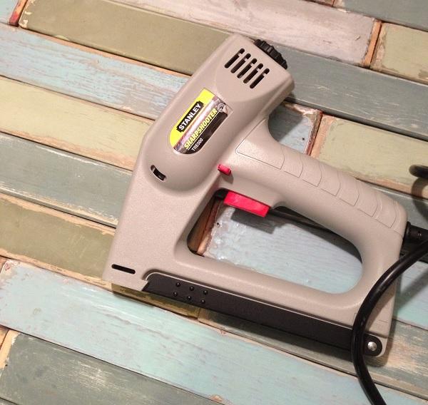 patio sharpshooter