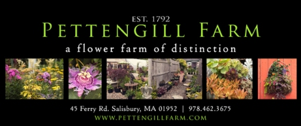 Pettengill Farm