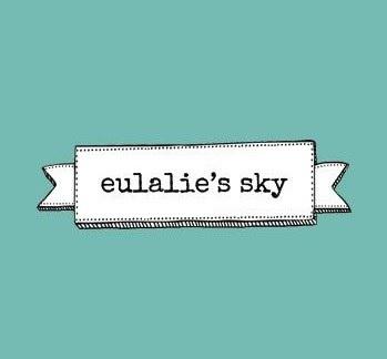 Eulalie's Sky MMS Milk Paint
