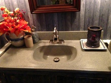 Sink Wall Edited