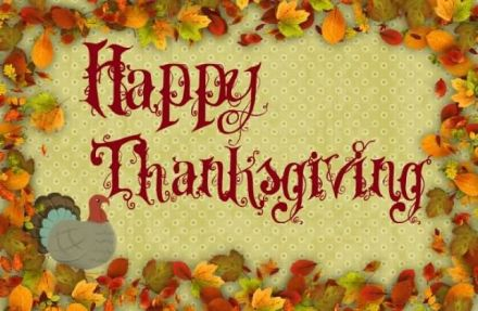 Thanksgiving-6