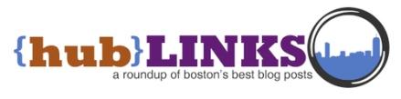 BBB HubLinks logo