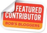 Featured Contributor to Bob Vila Nation
