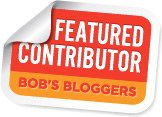 Bob Vila Nation Featured Contributor