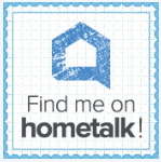 HomeTalk Logo Country Design Home Link
