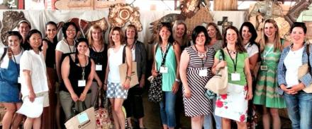 Hometalk Bloggers