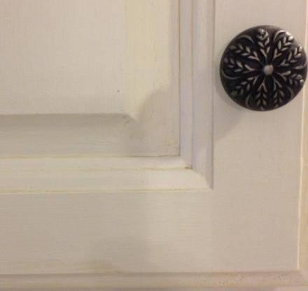 Hardware Door Pull