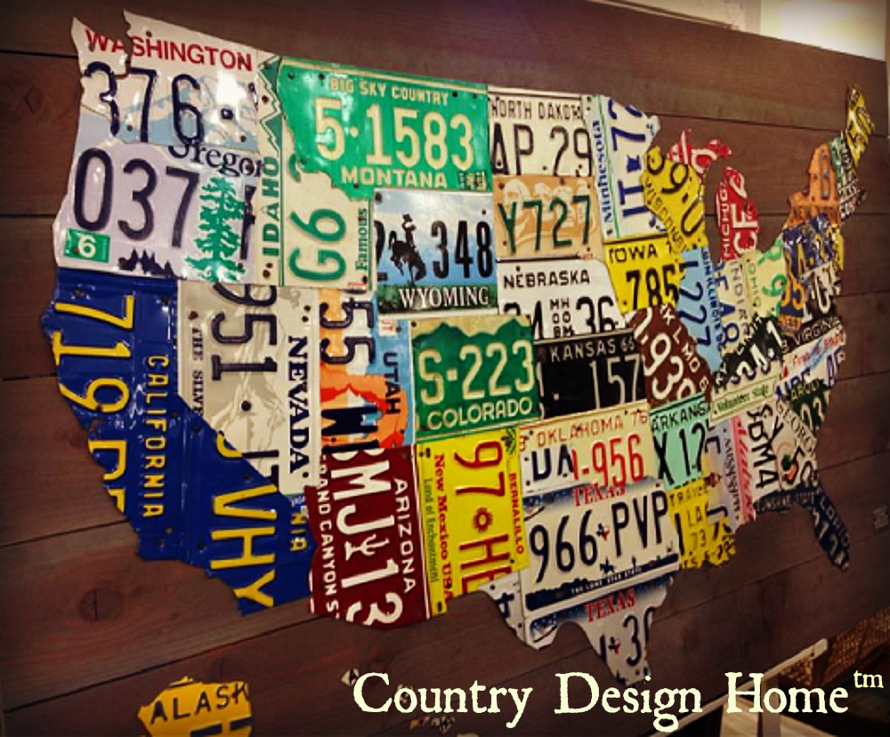 World market us map country design home usa map homegoods gumiabroncs Image collections