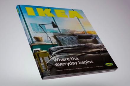 Ikea BookBook