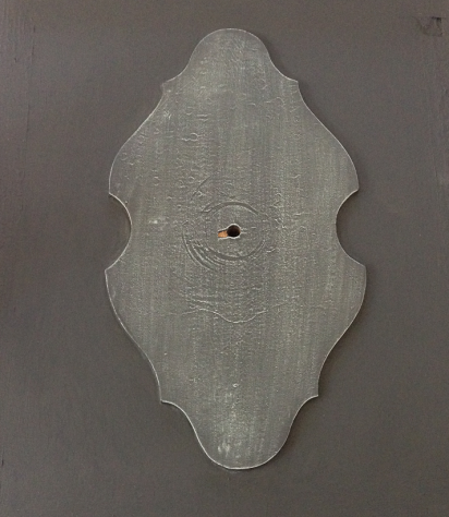 Mason Jar Wall Sconce Pre-Drilled Hole