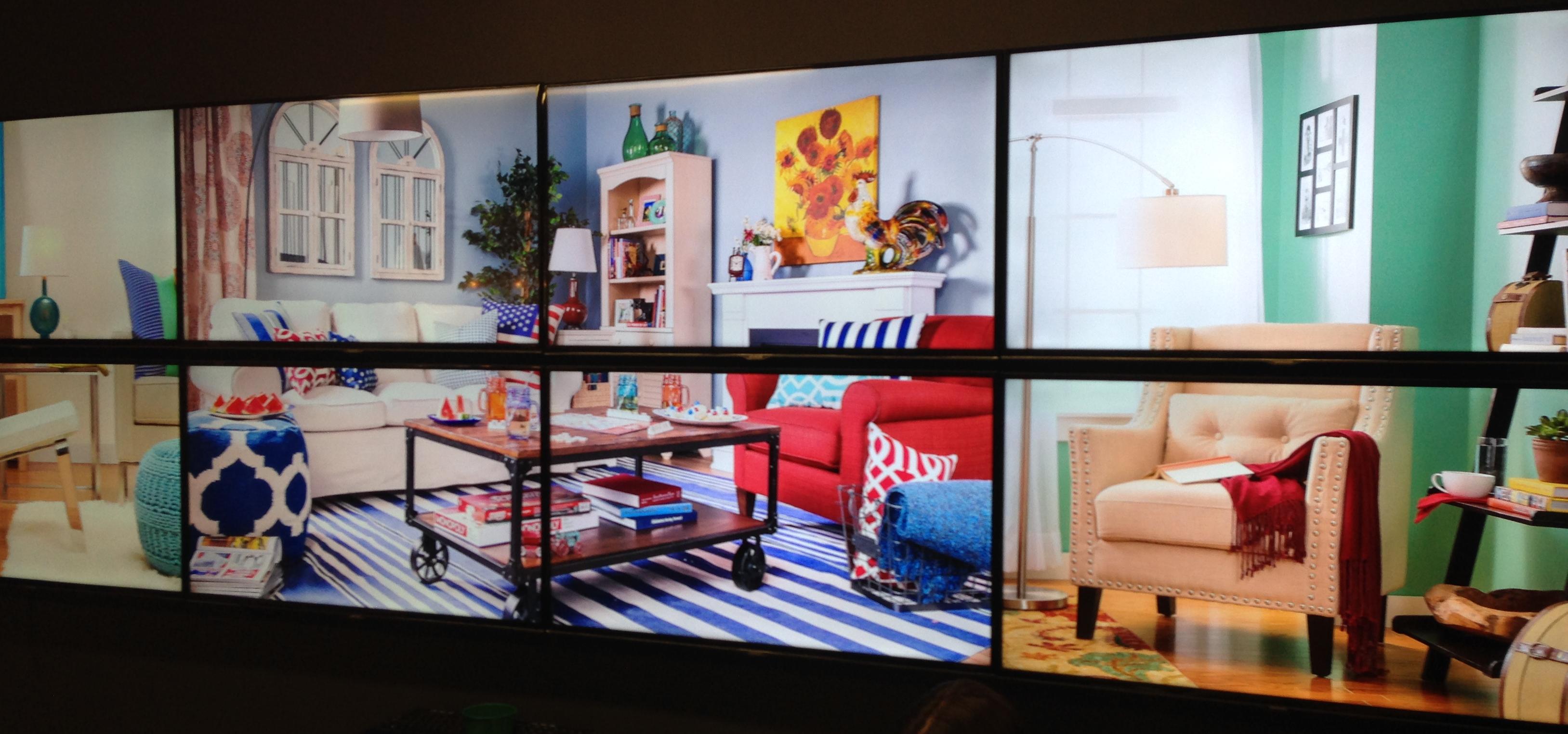 Wayfaircom Wayfair Your Home Dining Room Furniture Names