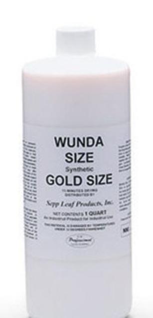 Wunda Size