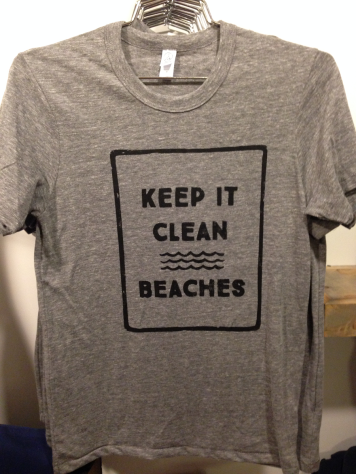 One Ocean Arts T-Shirt