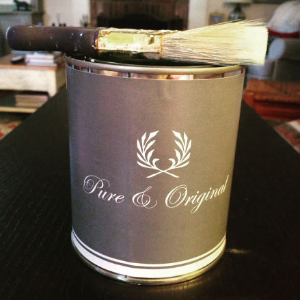 Pure & Original Paint USA