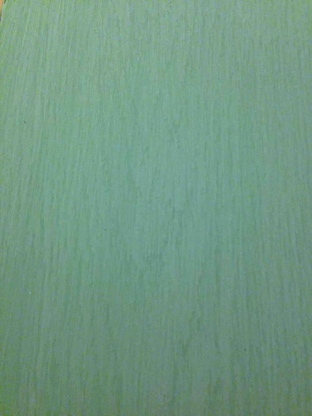 Pure & Original Wood Grain Closeup Blue