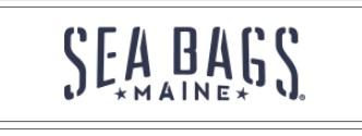 SeaBags Logo