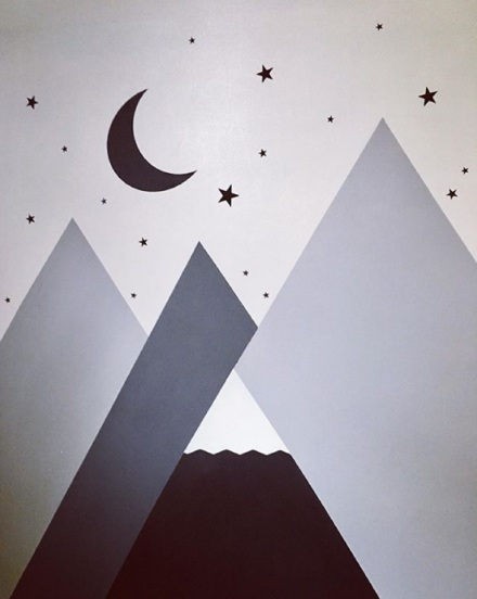 Mountains and Stars.jpg